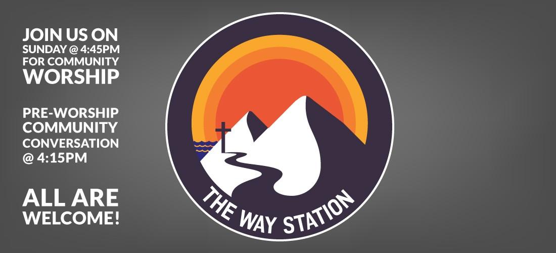 way-station-intro-image